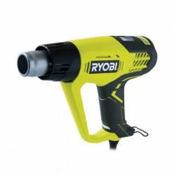 Промышленный фен RYOBI EHG2020LCD